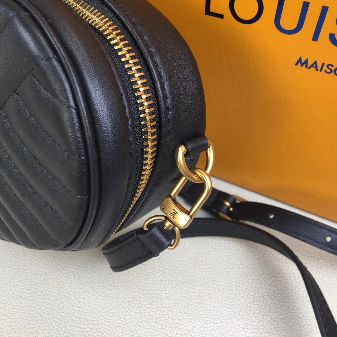LV未上架新款限量版M5279 情人节限量款爱心挎包 超级可爱
