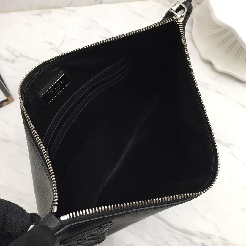 P家专柜同步上新手包限量版2NG001 原单牛皮 原单五金 精美做工