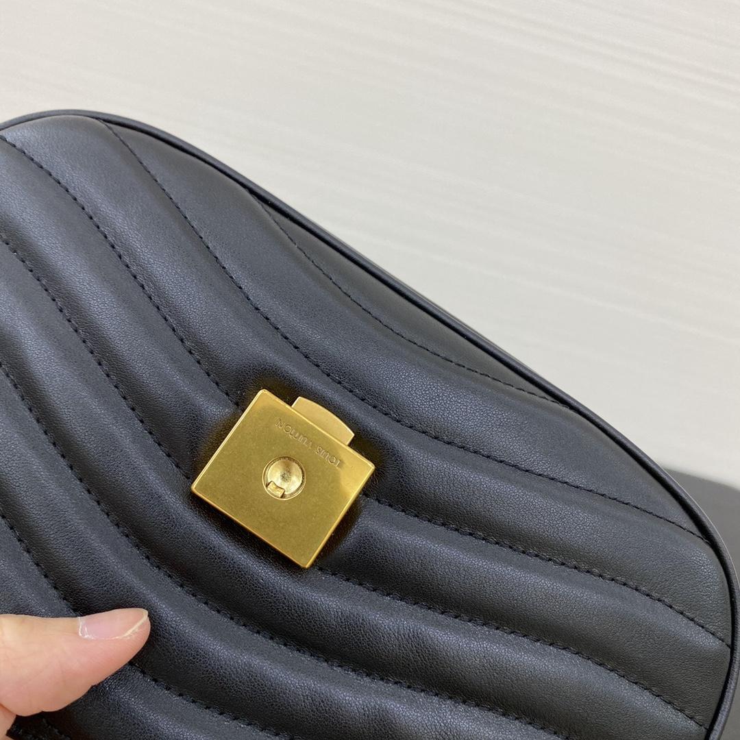 路易威登官网 2020新款多功能包包56461 时尚宠儿 魅力无限
